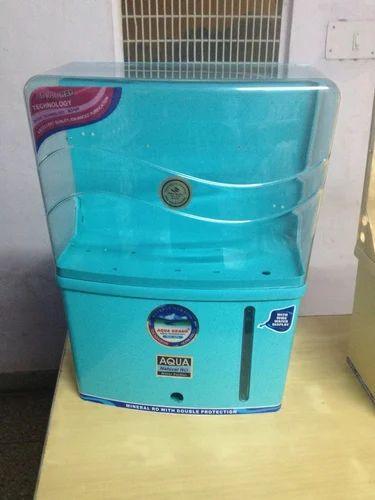 RO Home Water Purifier