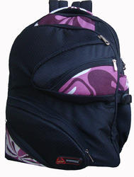Designer Backpack Bag