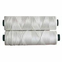 Embroidery Yarn Thread