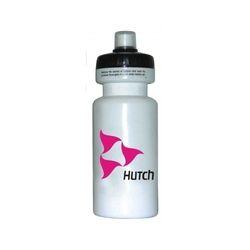 Sporty Bottle Big Semi Soft Bottle