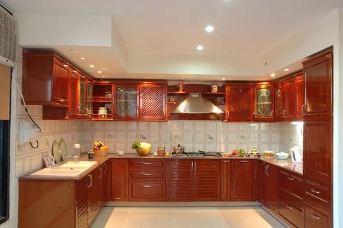Modular Kitchen Designs In Chennai Home Decor