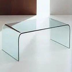 Glass Furniture Glass Furniture Suppliers