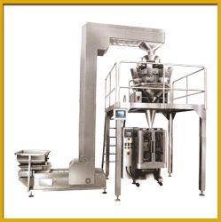 Seasoning Machine  for Pop corn Making