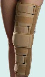 Knee Brace Long Type