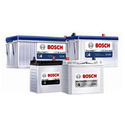 Bosch Four Wheeler Battery