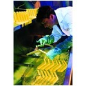 Penetrant Inspection Service