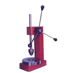 Bangle Sizing Machines