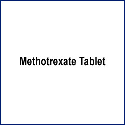 Methotrexate+Tablet