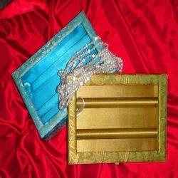 Decorative Bangle Boxes
