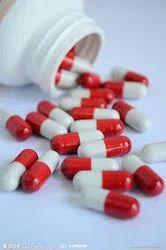 Amoxicillin 250Mg