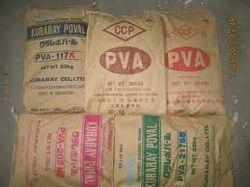 PVA 173 Polyvinyl Alcohol