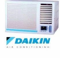 Window Air Conditioner Lg Split Air Conditioner