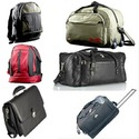 Travel Bags & Suitcase