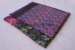 Bangali+Scarf+Quilts