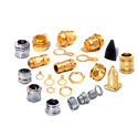 Cable Fittings Glands