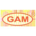 Gaurang Auto Manufacturers