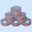 B.O.P.P Self Adhesive Tape