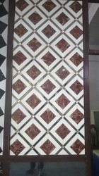 Wall Paneling Glass