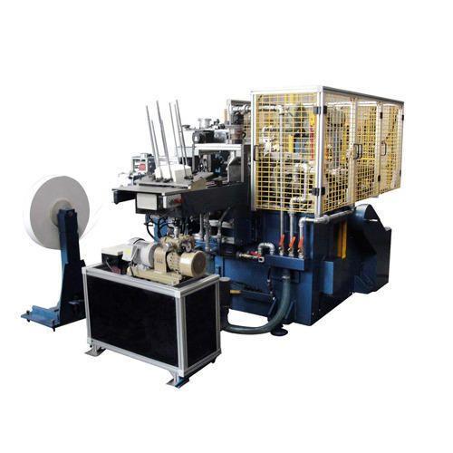 sc 1 st  IndiaMART & Disposable Plate Making Machine Manufacturers Suppliers \u0026 Wholesalers
