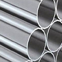 ASTM A790 Duplex Pipes