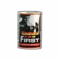 Endura First