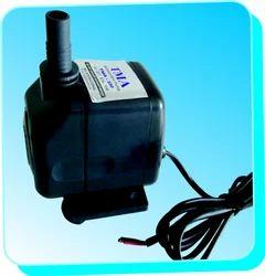 Cooler Pump - TMA 350