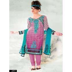 Indian Fancy Designer Suit