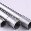 Tubewell Pipe