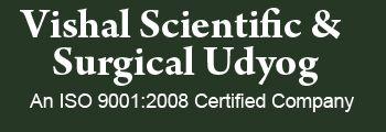 Vishal Scientific & Surgical Udyog
