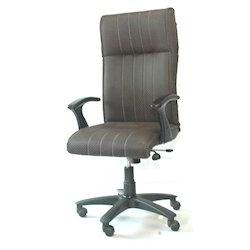 Arc Sober Chair