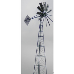 Wind Water Pump-3.5m