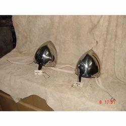 Norman  Helmets