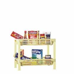 multipurpose rack
