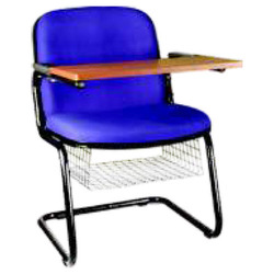 Study+Chair