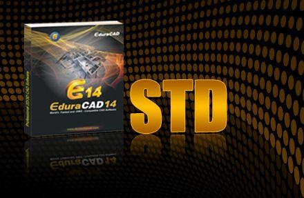 eduracad14 standard