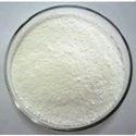 Pure Capsaicin