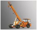 Pick & Carry Cranes14 Ton