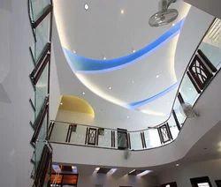 false ceiling design services office false ceiling design services manufacturer from noida ceiling design for office