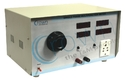 Single Phase Multifunction Meter with Ac Source