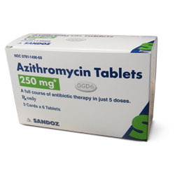 generic viagra canada online pharmacy