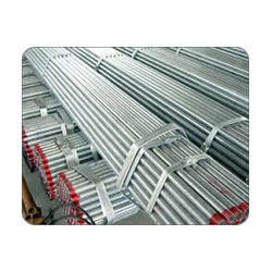 Stainless Steel Seamless Pipe 304 H