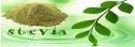 Stevia Plant Powder