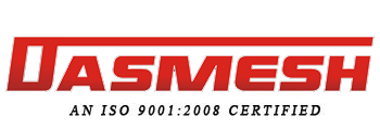 Dasmesh Mechanical Works Pvt. Ltd.