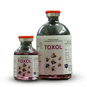 Toxol Injections