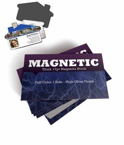 Visiting cards magnetic visiting card manufacturer from ludhiana magnetic visiting card reheart Images