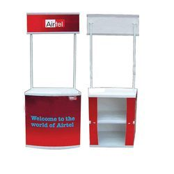 ABS Promotional Tables