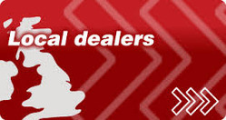 What is a local dealer?
