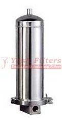 LPG Gas Filter