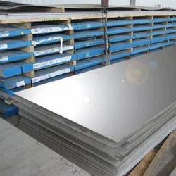 SS 304L Steel Sheets