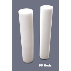 Grips, Cones, LDPE Products, Idlers